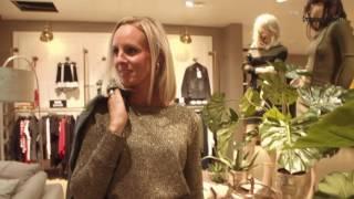 voorwinden tv afl 17 fashiontrends aw 2016 2017 dames