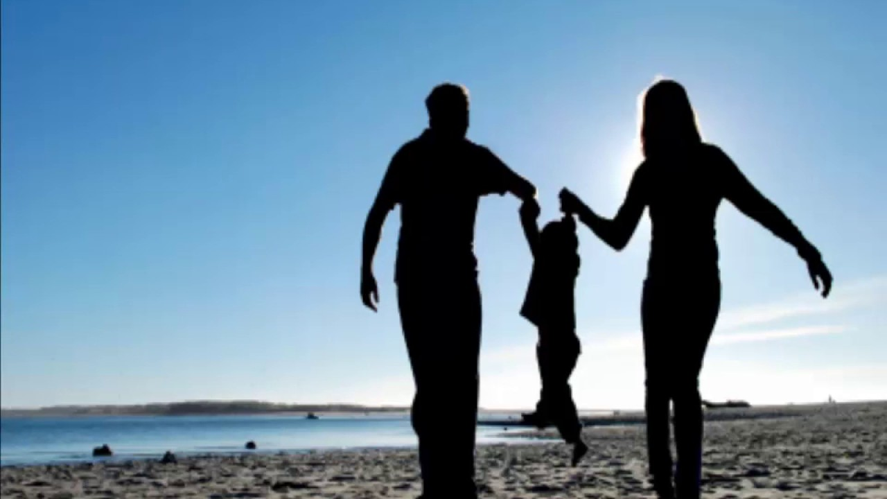 role of parents in life