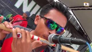 Download Video Full Album Om Nirmala Live In Gandekan Wonodadi Blitar Terbaru Oktober 2017 MP3 3GP MP4