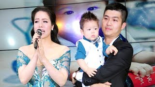 Nhật Kim Anh chính thức lên tiếng về tin đồn l,y h,ô,n với chồng đại gia - TIN TỨC 24H TV