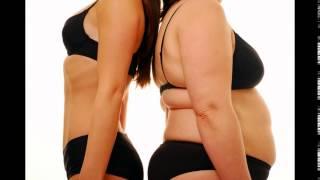 как похудеть мужчине в 35 лет