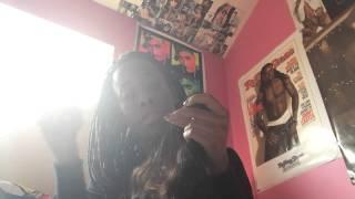 peruvian virgin hair review hj weave beauty natural wave hair