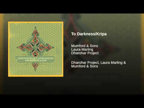 To Darkness/Kripa
