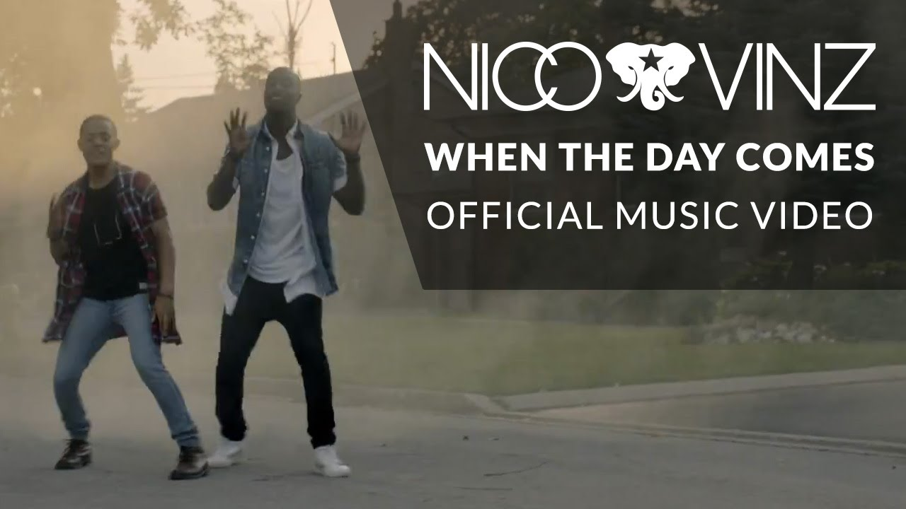 nico-vinz-when-the-day-comes-official-music-video-nico-vinz
