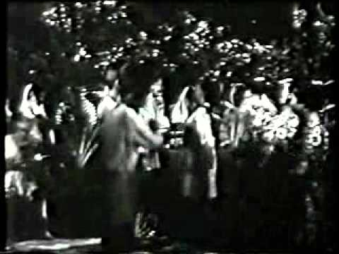 Lagu Joget Sri Mersing Mak Dara & Ahmad Yem.wmv