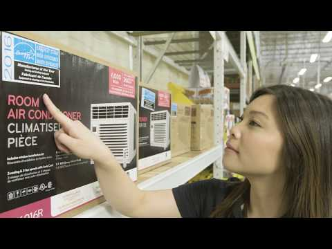 furnace repair service & safety inspection video
