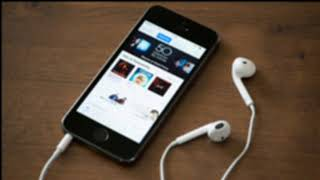 download best podcast app android  Hear great journalism
