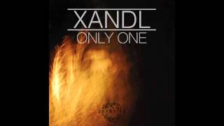 XandL - Only One (Radio Edit) AUDIO