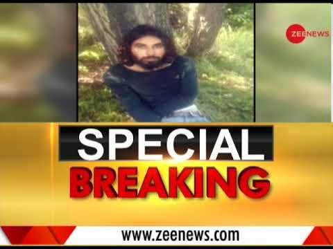 J&K: Major Aditya, martyred Rifleman Aurangzeb to get Shaurya Chakra for their bravery