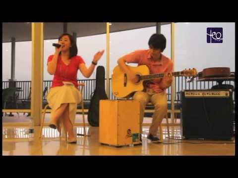 Sempurna - Andra & The backbone (Acoustic Guitar Cover Version).mp4