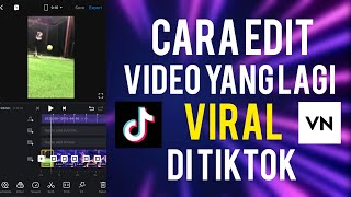 Download Lagu CARA EDIT FOTO KAGET BOLA KASTI VIRAL DI TIKTOK #2 mp3
