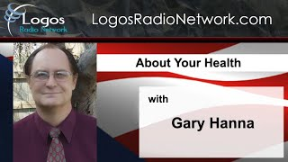 About Your Health with Gary Hanna (2017-05-22)