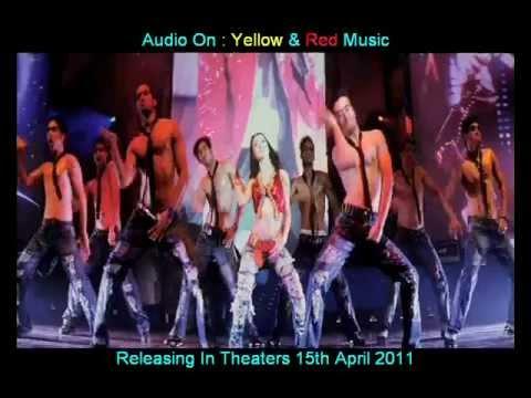 Ek Hi Raasta - The Power - Hindi Movie - Release @ 15th April 2011
