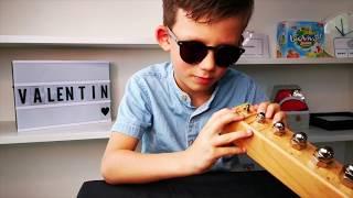 Matériel Montessori - Activité visser/dévisser