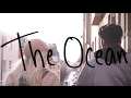 The Ocean - Mike Perry ft. SHY Martin (SHY Version Lyric) Mp3