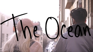 The Ocean - Mike Perry ft. SHY Martin (SHY Version Lyrics)