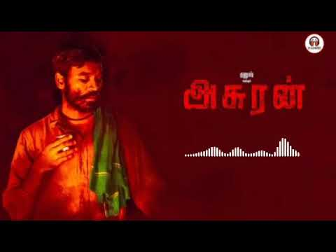 Asuran BGM-Original Background Score