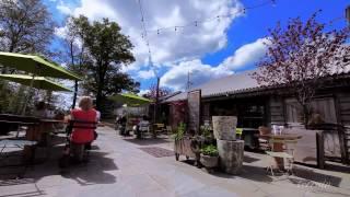 Terrain Garden Cafe | Glen Mills PA