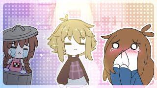 The Best Yume Nikki Game Yume 2kki Youtube