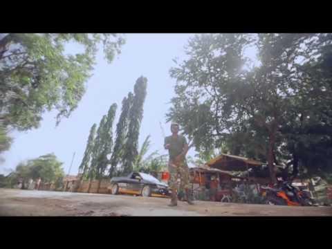 Chege Feat. Malaika - Uswazi Take Away (Official Video)