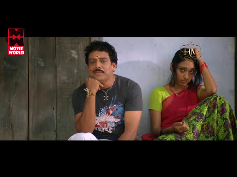 രാത്രി എന്താ പരുപാടി ..!! | Malayalam Comedy | Latest Comedy Scenes | Super Hit Comedy Scenes
