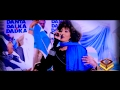 deeqa afro 2017 farmaajow hogaanka haay official video directed by bulqaas studio