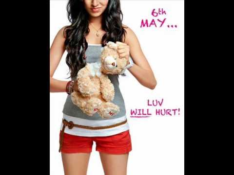 Love Ka The End TITLE SONG Aditi Singh Sharma FULL 2011 ♥ ♥