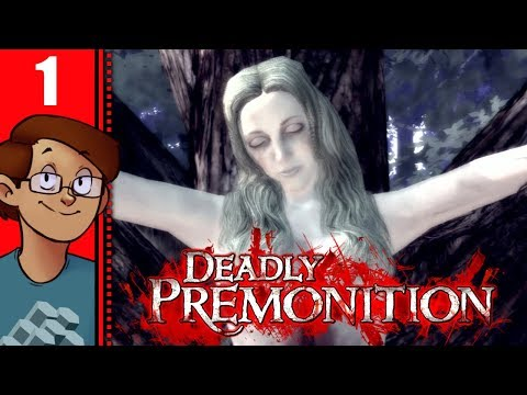 let's-play-deadly-premonition-part-1---the-cursed-game-returns!
