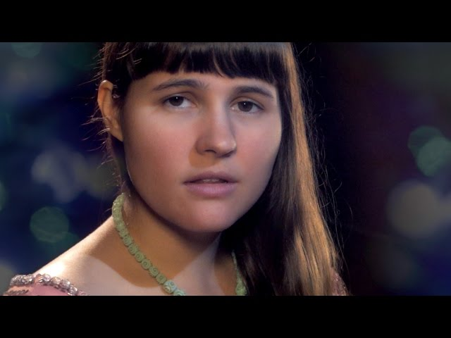 Alexa Dexa - Leave