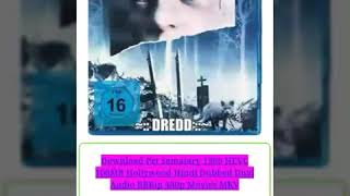 DOWNLOAD 100 से 300 Mb में भी full HD Movie  Hollywood hindi dubbed and bollywood South Indian