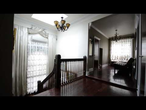 Montreal Chateau.Montreal Vacation Rental.
