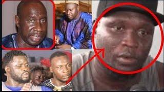 Urgent: Graves révélations sur la m0rt de jules Baldé et Bamba Ndiaye...d€c€s yi dou ay...