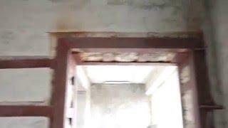 Алмазная резка дверного проёма в несущей стене + усиление(Алмазная резка дверного проёма в несущей стене с усилением. Устройство металлокаркаса. Алмазная резка,..., 2015-12-23T15:50:28.000Z)