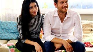 Высшее общество – Судьба сериала – Турецкие сериалы