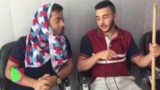 فلم عراقي تحشيش اللهم اني صائم 2015