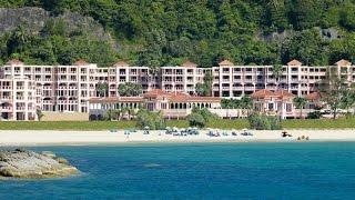 Отель Centara Grand Beach Resort Phuket 5*, ТАИЛАНД, О. Пхукет (бронь, туры, отзывы)(Купить тур в отель Centara Grand Beach Resort Phuket 5*, ТАИЛАНД, О. Пхукет можно онлайн по карте http://vseonline.org/hotel/tailand/opkhuket/centara-..., 2015-12-17T22:07:39.000Z)