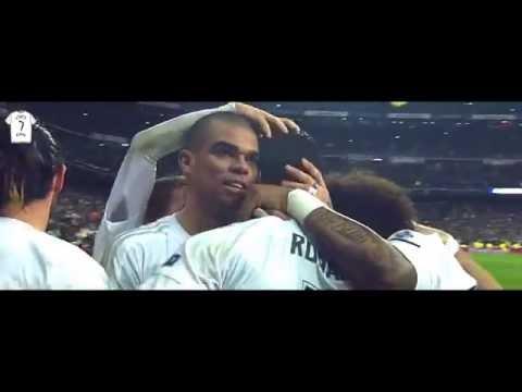 Ronaldo surely wins ballondor 2017
