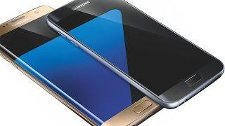 Samsung Galaxy S7 - Vale a pena???