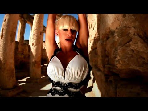 Anda Adam - Show Me (Official Video) thumbnail