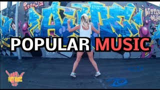Best Remixes Of Popular Songs 2017 | New Charts Dance Music Mix | EDM House I Foxy 2017 Video