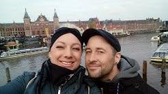 4 Tage in Amsterdam | Städtetrip