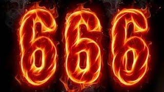 ШОССЕ 666 [Пугающие мистические истории #85]