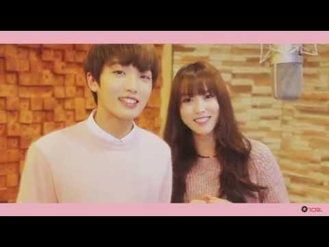 Cherish | Sunyoul (UP10TION) & Yuju (GFRIEND) | Sub Español