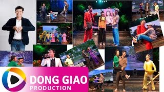 liveshow tiet cuong - anh chang da tinh lai that tinh full time