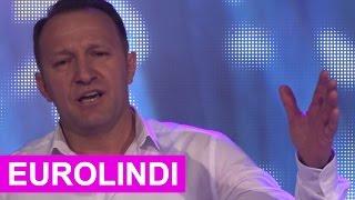 Istref Berisha - Amanet (Official Video HD) Gezuar 2017
