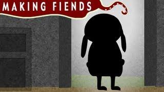 Download lagu Making Fiends Web Episode 1 HD MP3