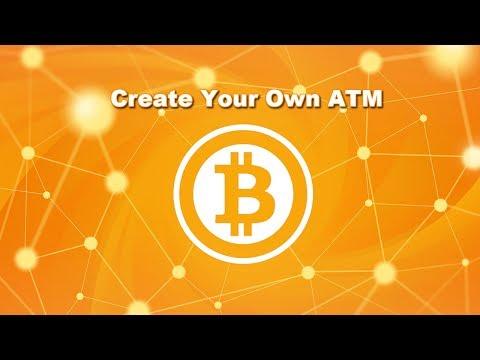 Bitcoin Atm Near Me Learn Why Bitcoin Atm Near Me