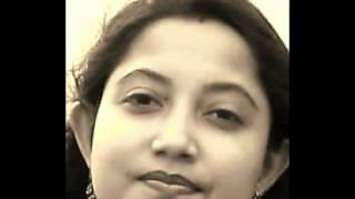 TOKHON TOMAR EKUSH BOCHOR by Tulika Chakraborty