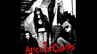 Alice In Chains - Best Of (Full Album)