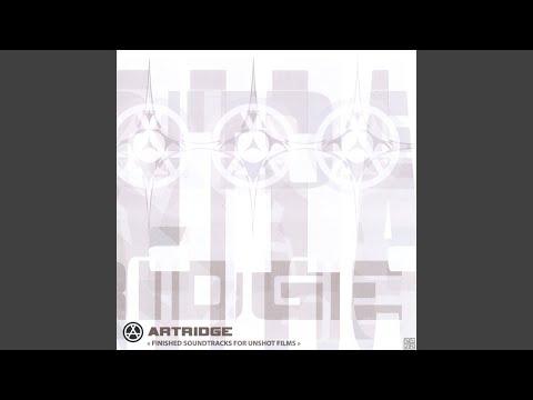 artridge